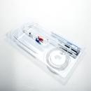 Medical Packaging Sample